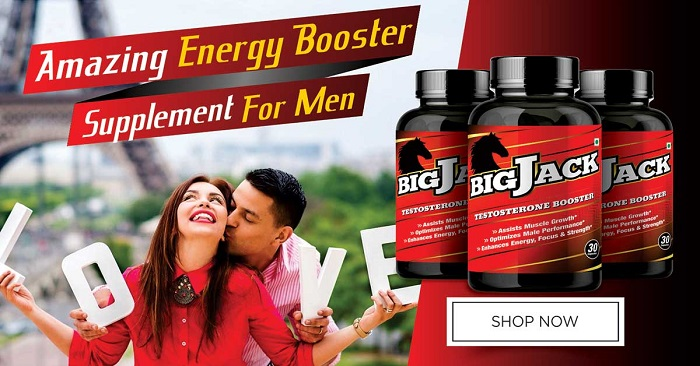 Effective Ways To Boost Sexual Health Naturally With Best Testosterone Boosters