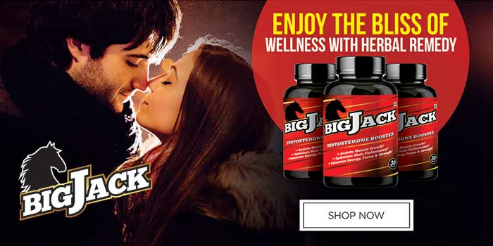 How Male Enhancement Pills Restore Sexual Health And Boost Confidence?