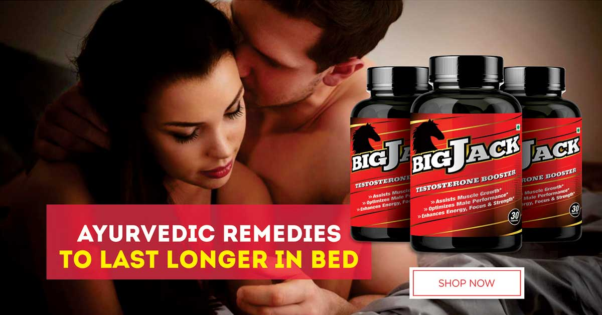 Revealing Three Best Benefits Of Testosterone Booster Capsules