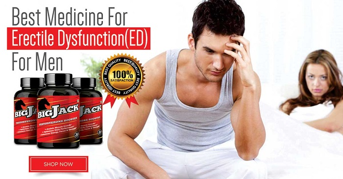Natural And Ayurvedic Cure For Erectile Dysfunction