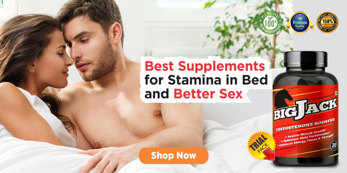 Keep Your Sex Life Healthy And Exciting With Sex Power Capsules