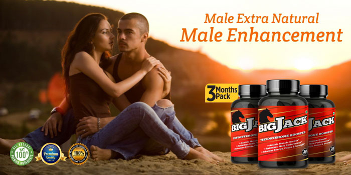 Enjoy Intimacy Without Worries Of Erection Failure With Male Enhancement Tablets