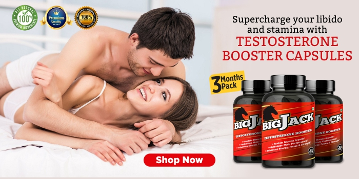 Best Natural And Ayurvedic Medicines For Last Longer In Bed