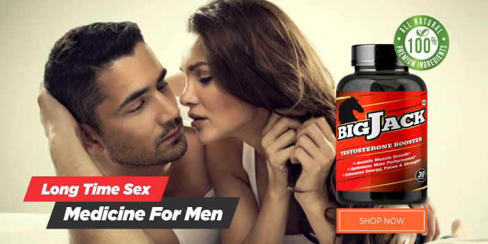 Tired Dealing with a Stale Sex Life? Time to Get Night Power Capsules