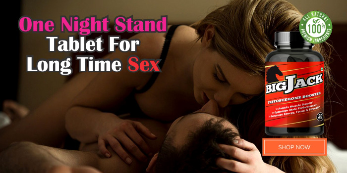 one night stand tablet