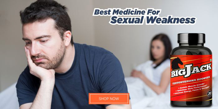 5 Things You Can Do for a Better Sex Life