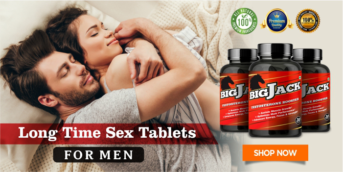 4 Tips that can Change your Sex Life